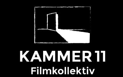 Kammer 11 Logo